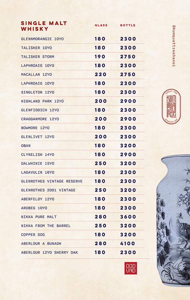 Kumquat Menu-14.jpg