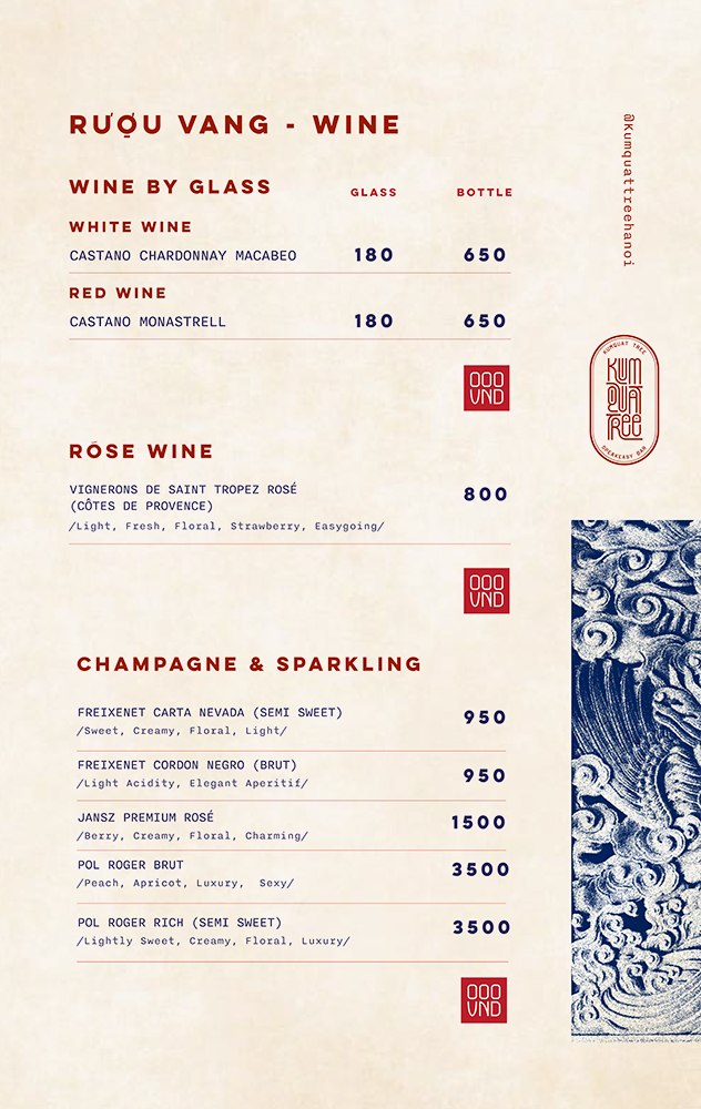 Kumquat Menu-16.jpg