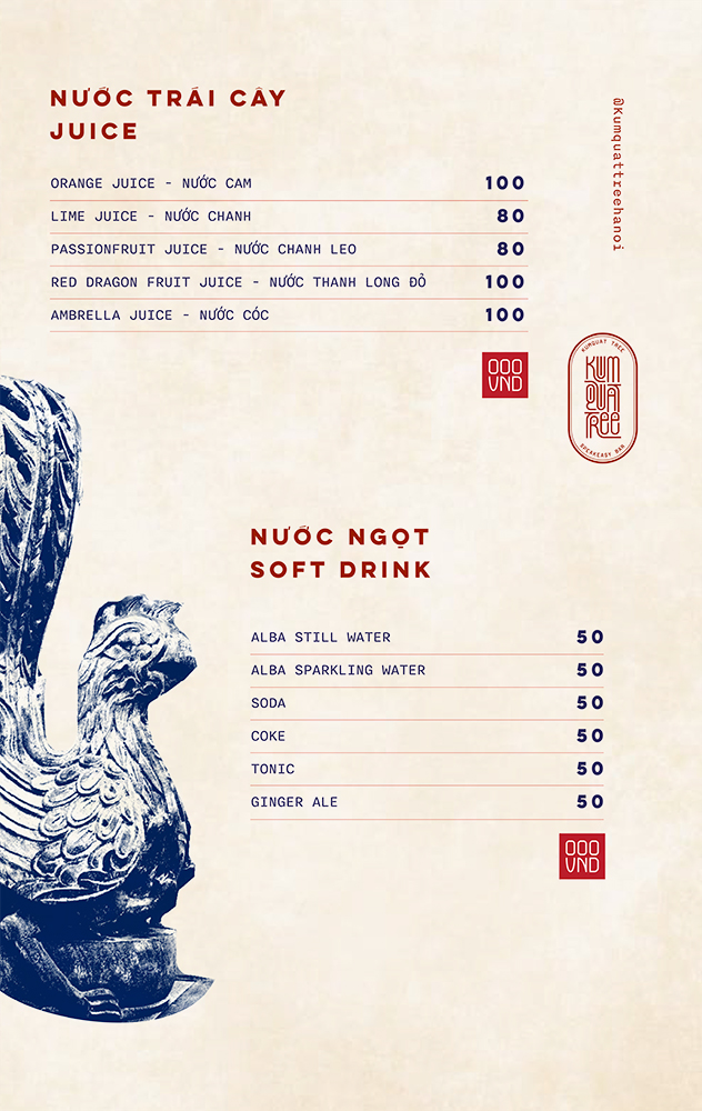 Kumquat Menu-21.jpg