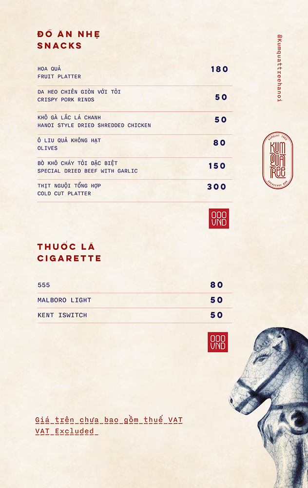 Kumquat Menu-23.jpg
