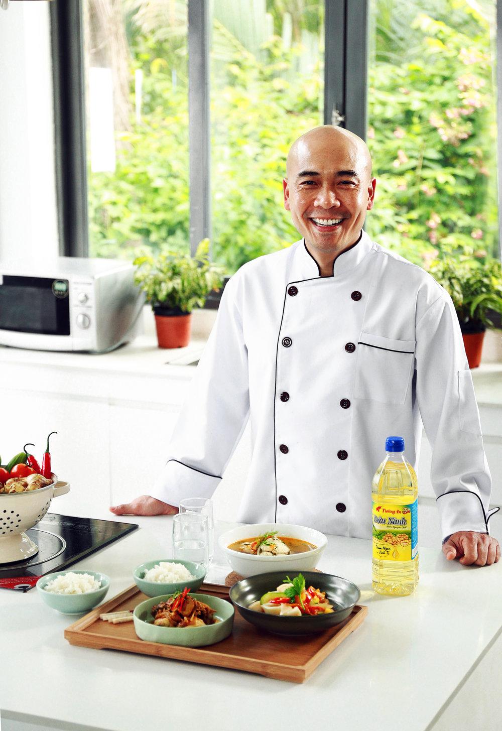 Tường An - Chef -5.jpg