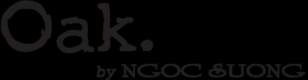 logo oak.png