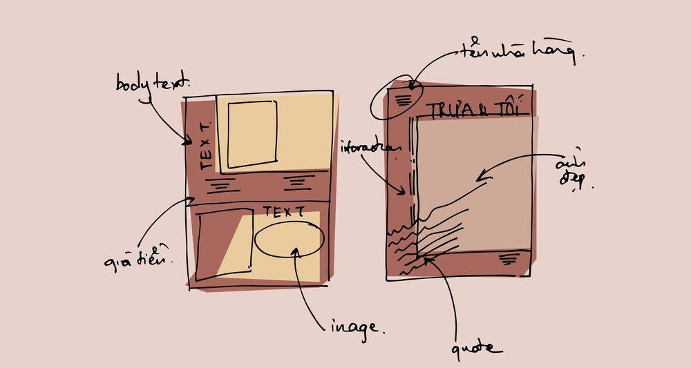 Design-03.jpg