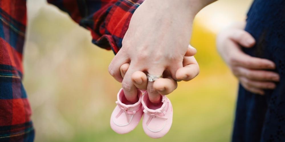 prenatal-massage-portland