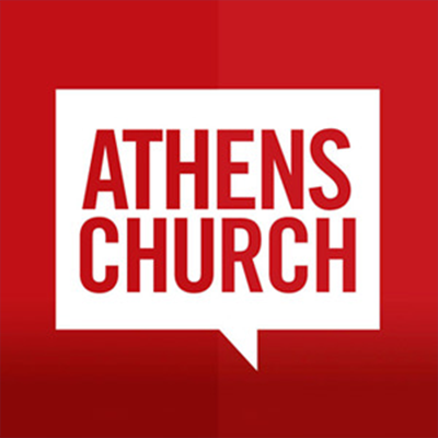 Athens Church - Athens, GARegister →
