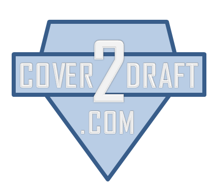 cover2draft official logo.png