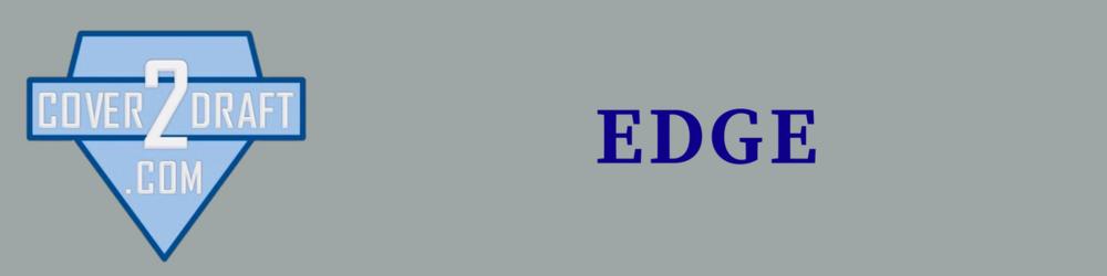 EDGE Header.png