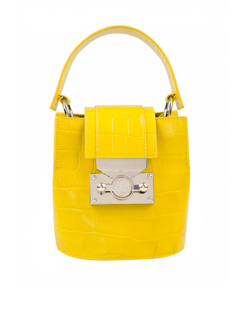 BUCKET_SS18_YELLOW_CROC_S_FRONT2.jpg