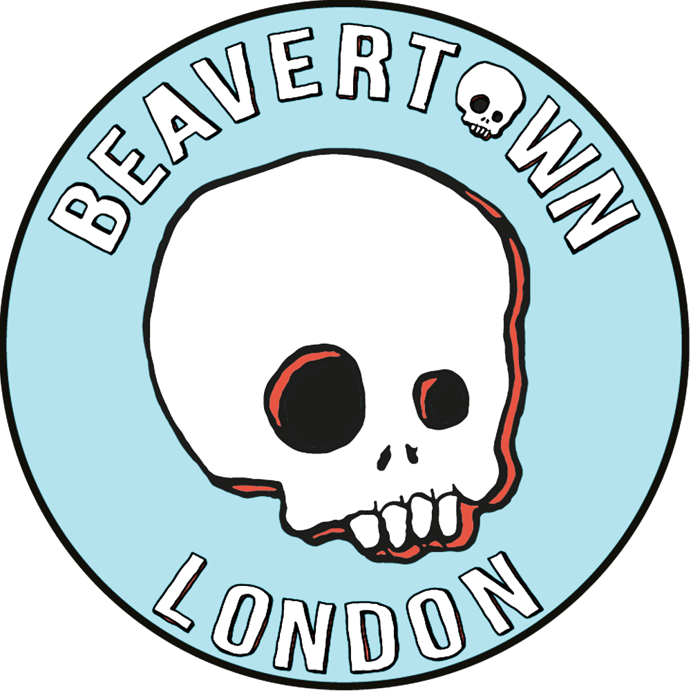 Beavertown logo.png