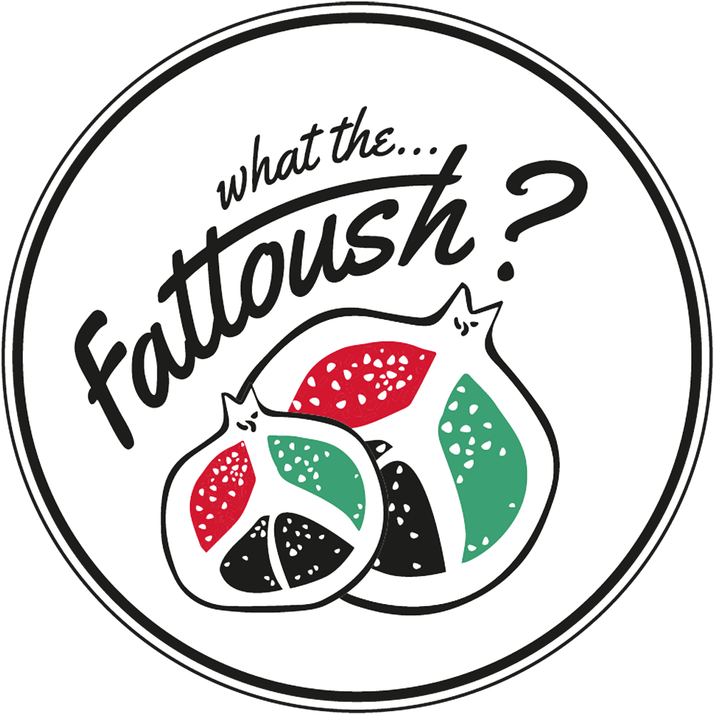 What the Fatousch logo.png