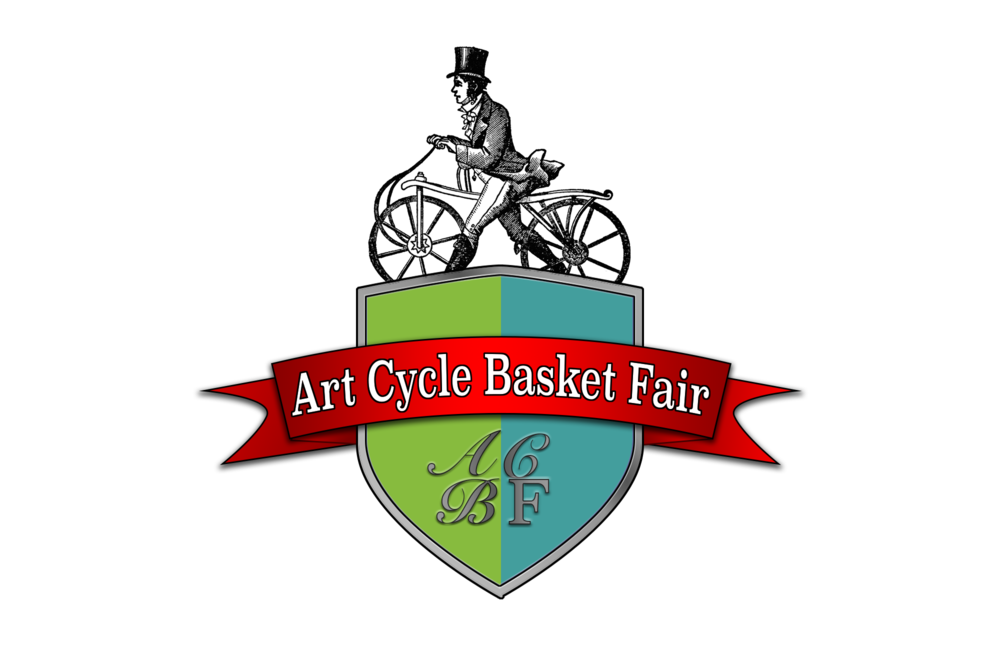 Art Cycle Basket Fair Logo.png