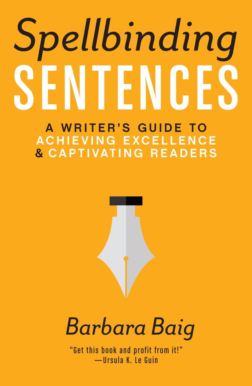 Spellbinding Sentences.jpg
