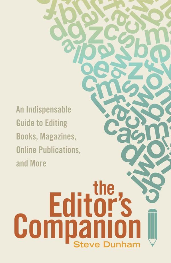 Editors Companion.jpg