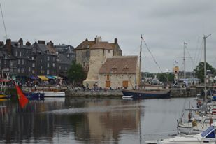 cooking tour in normandy 28.jpg