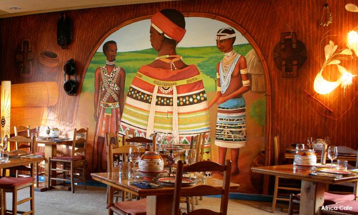 Africa-Cafe-south-africa.jpg