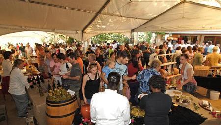 1333459615_offer_Riebeek-Valley-Olive-Festival-where2stay-1.jpg