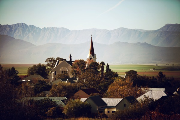 church-riebeek-kasteel-swartland.jpg