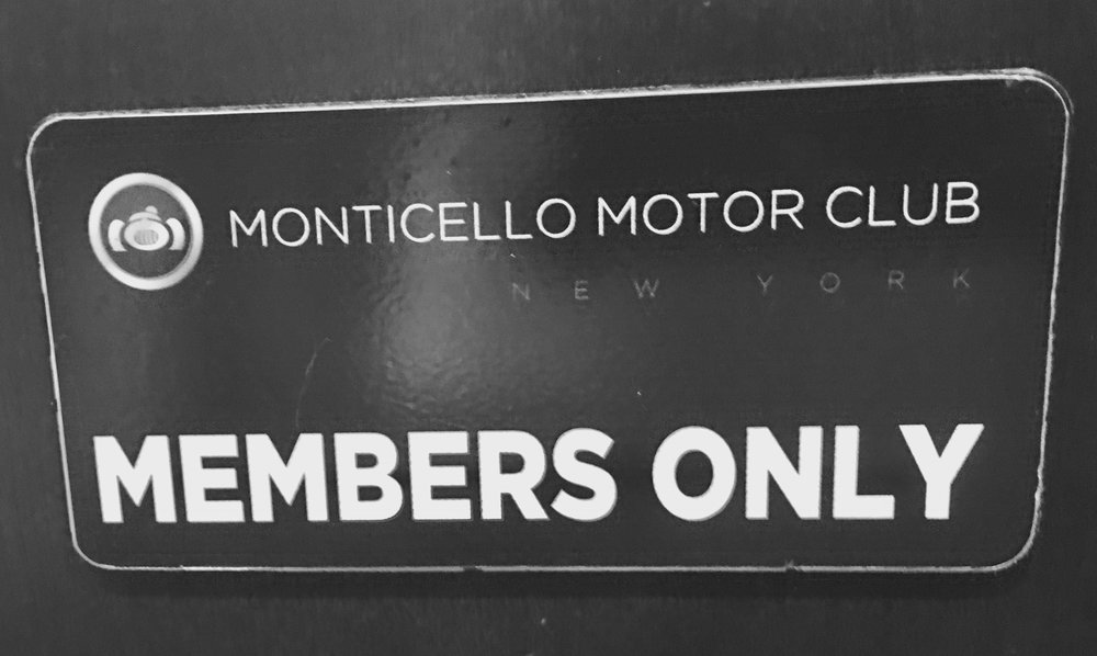 members only sign.jpg