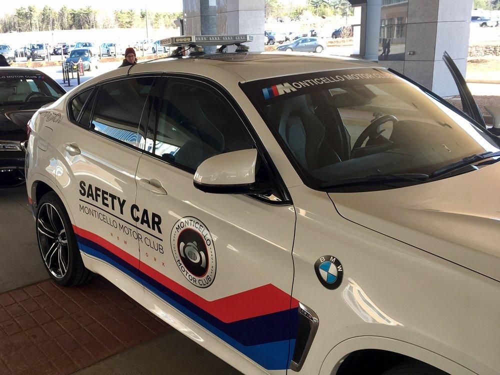 M6 safety car.jpg