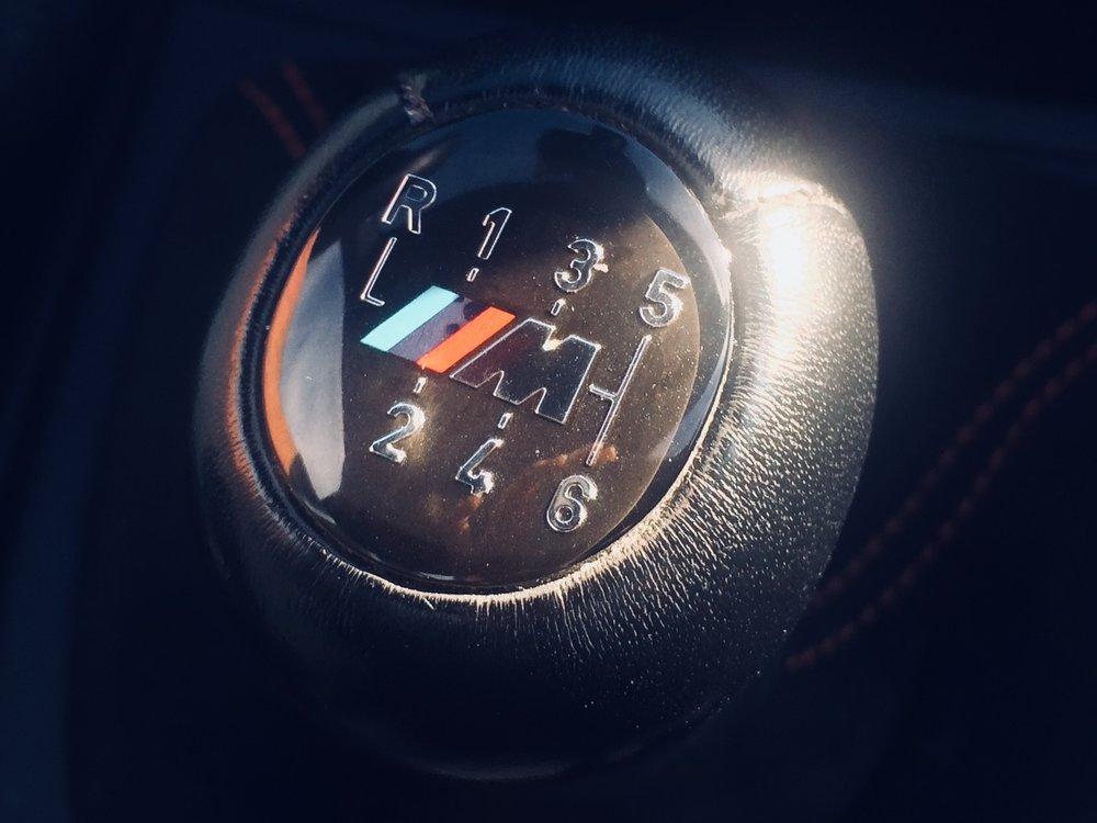 Gearshift knob 1M.JPG