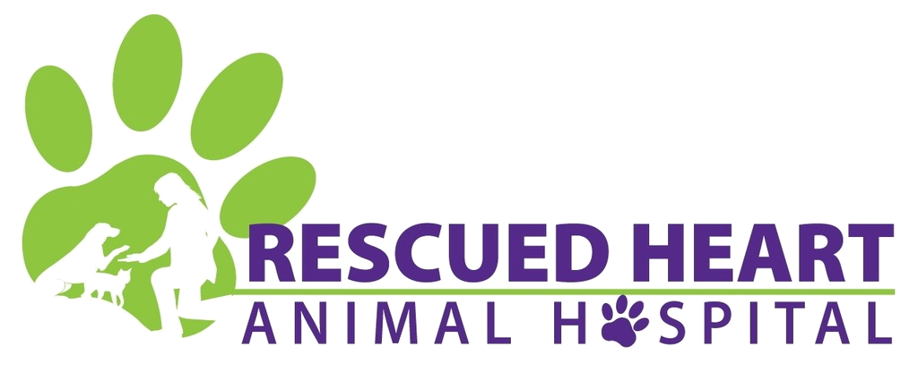 Rescued Heart Animal Hospital