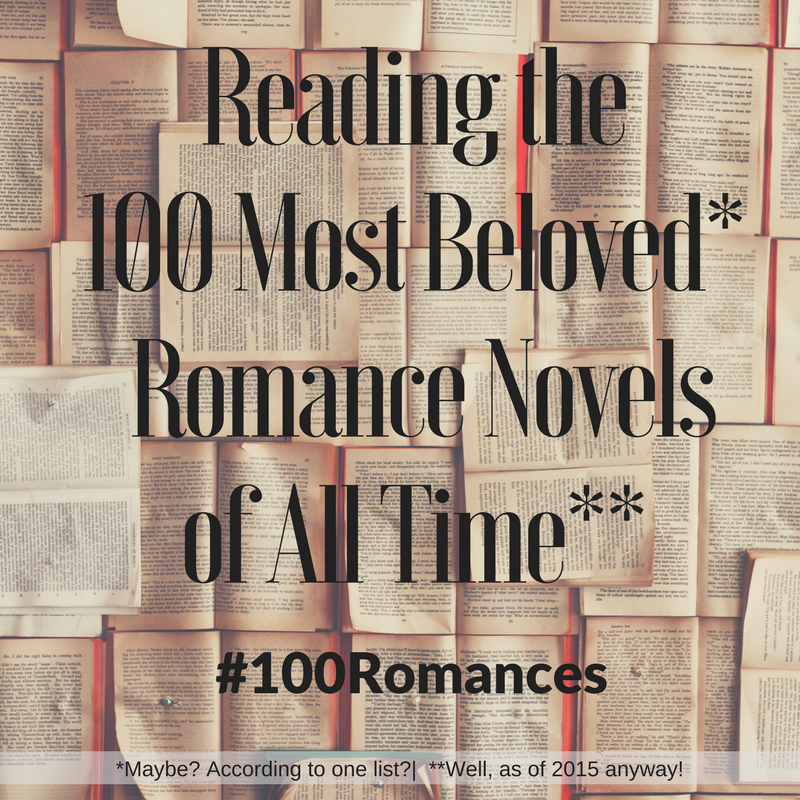 Rereading the 100 greatest romances of all time (2).png