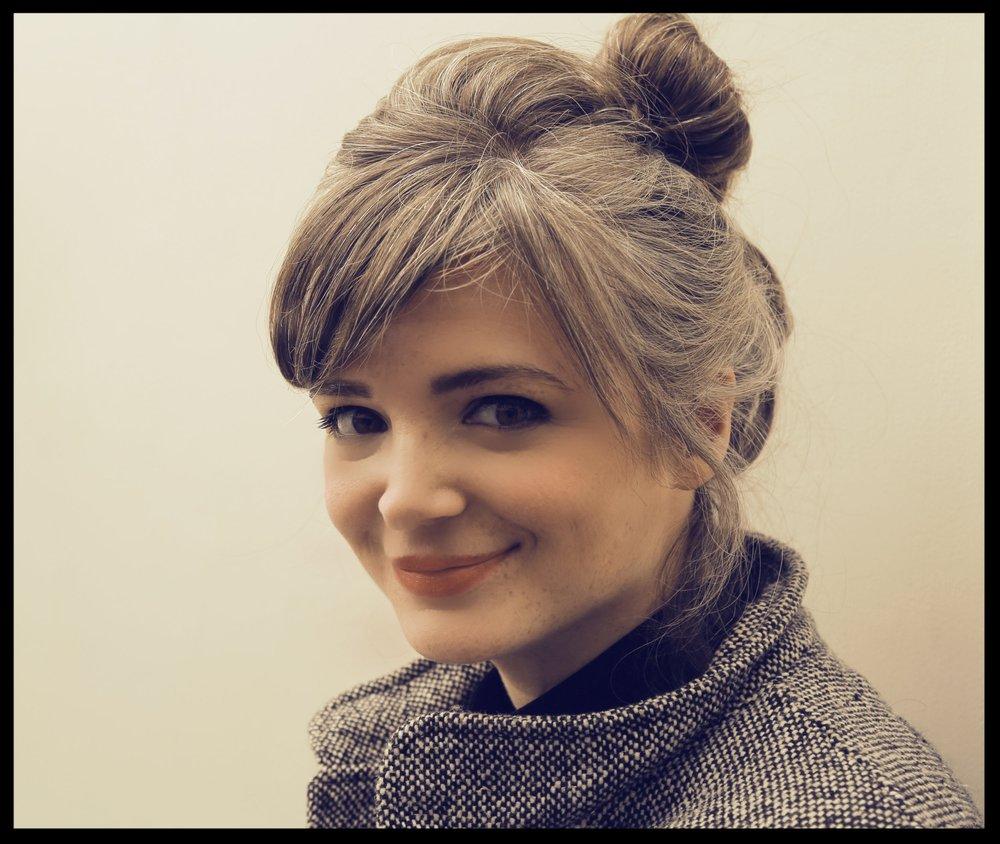 ScarlettPeckham.jpg