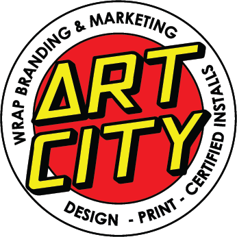 Art City Wraps