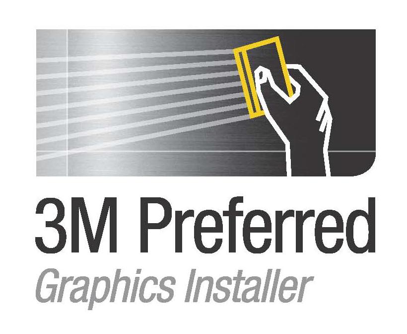 3M_Preferred.jpg