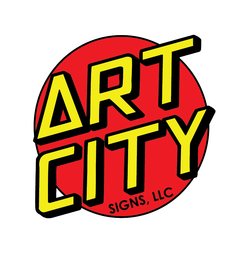 artcitywhite.png