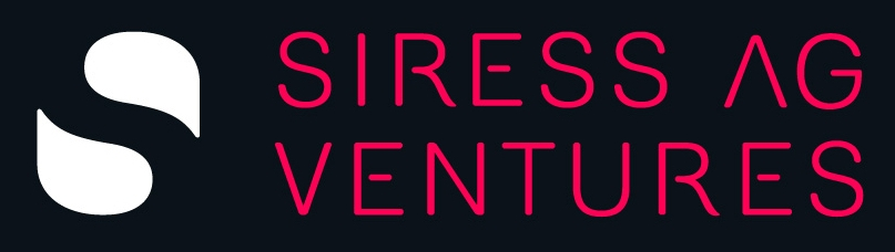 Siress AG Ventures