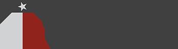 tasbo_logo_horiz_notag_RGB copy_xsmall.png