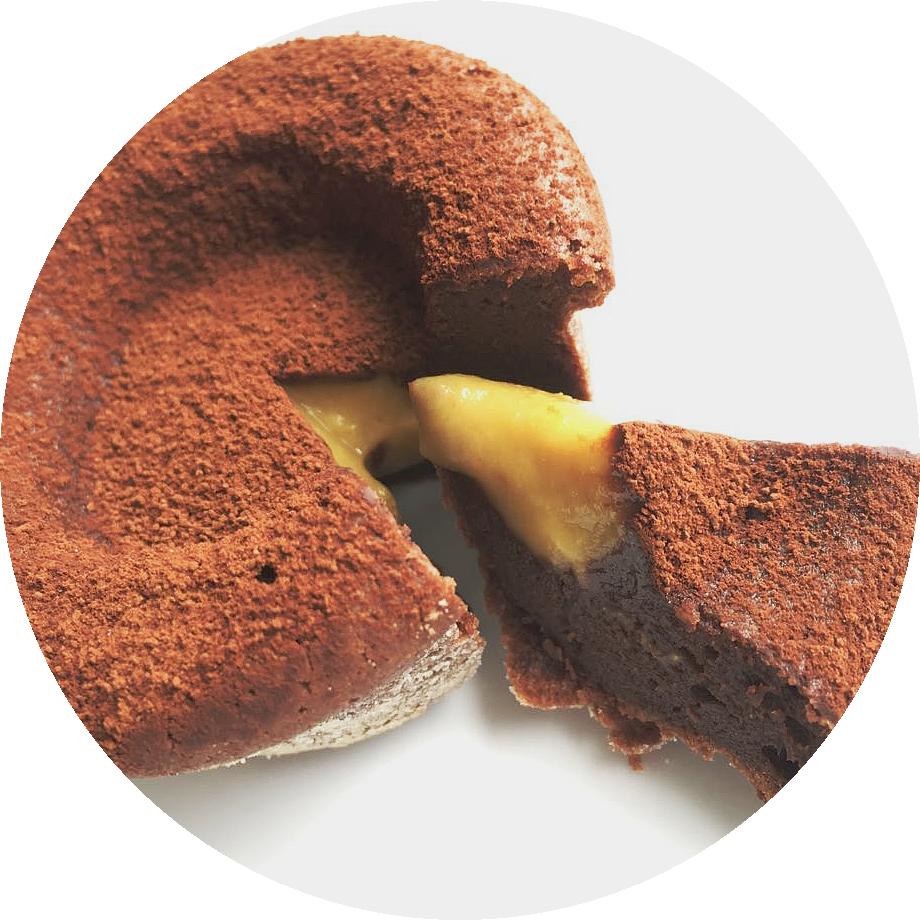 Crater Cake.jpg