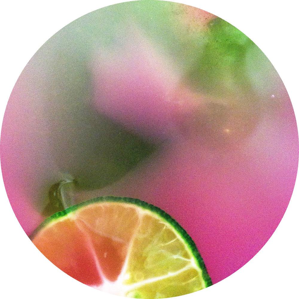 Green Jelly.jpg