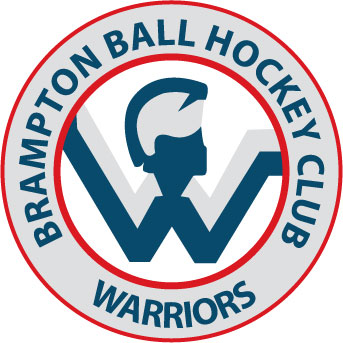 Brampton Ball Hockey Club