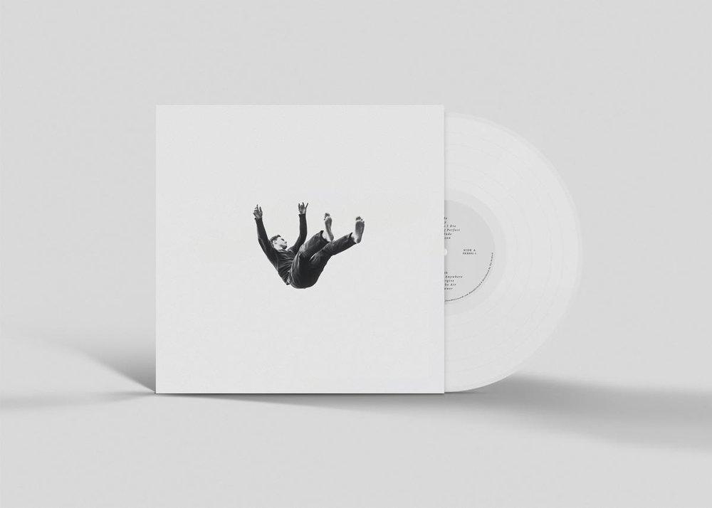 ISLAND_FLA_Vinyl-Front-White.jpg