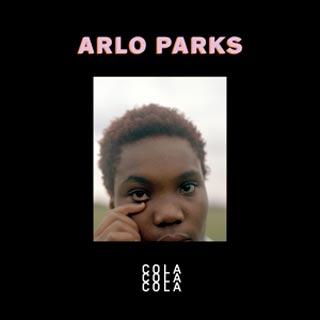 ArloParks_COLA_300K_WEB.jpg