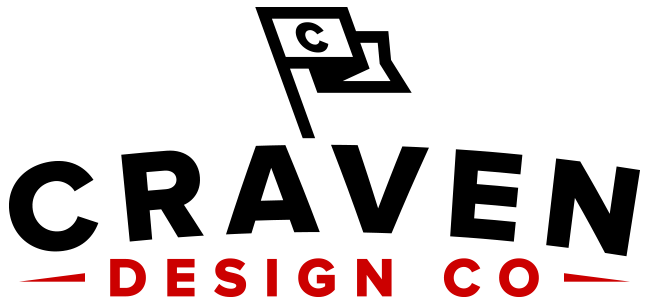 Craven Design Co