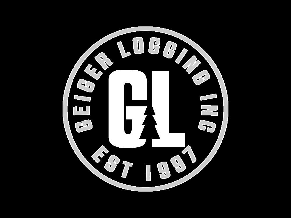 geigerlogging_logo01.png