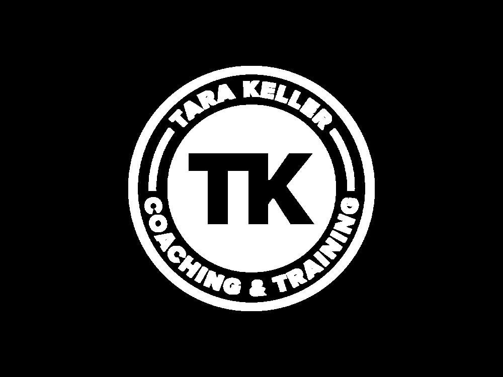tarakeller_logo.png