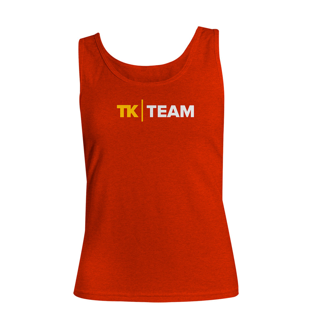 tarakeller_shirt02.jpg