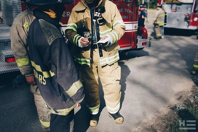 """#DidYouKnow 