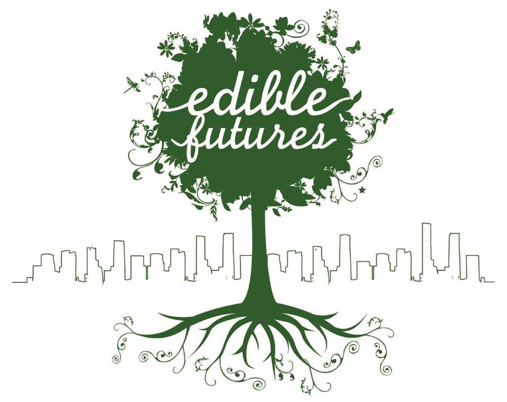 edible-futures-image.jpg