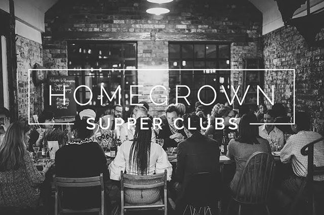 'All that a good night out can be. Fine company with friends and strangers. Outstanding ethical food and beautiful music.' Tickets for our summer pop-up in collaboration with @bristolfoodconnections are on sale now. Link in bio! #review #supperclub #bristol #onsalenow #tickets #localfood #livemusic #eveningout #youwontforget
