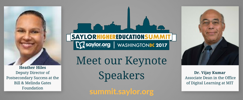 Summit Keynote Speakers Banner.png