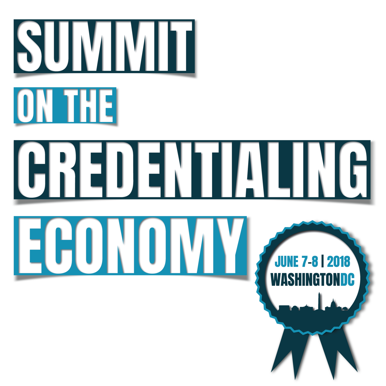 Summit on the Credentialing Economy