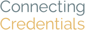 CC-Logo-e1440802413992 (1).png