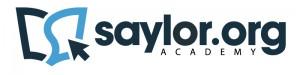 logo_sayloracademy_web-300x75.jpg