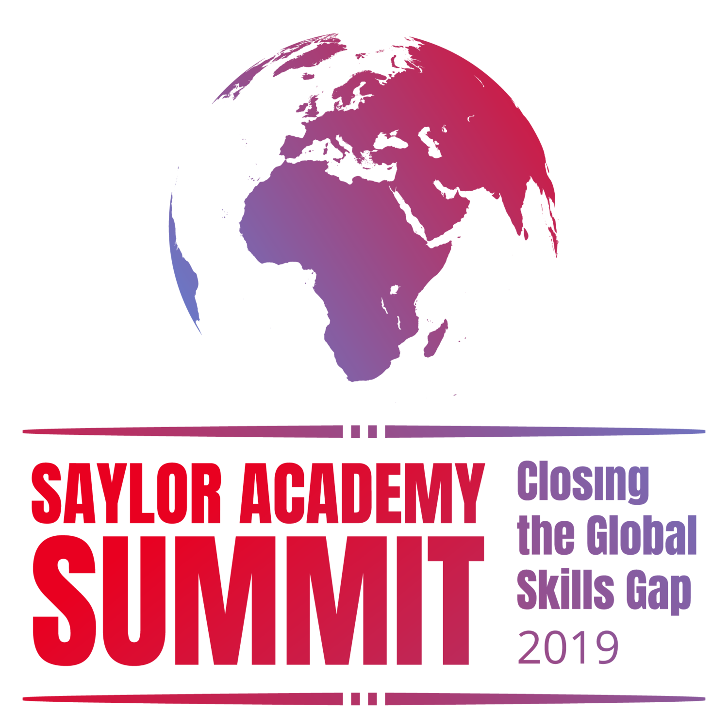 Closing the Global Skills Gap