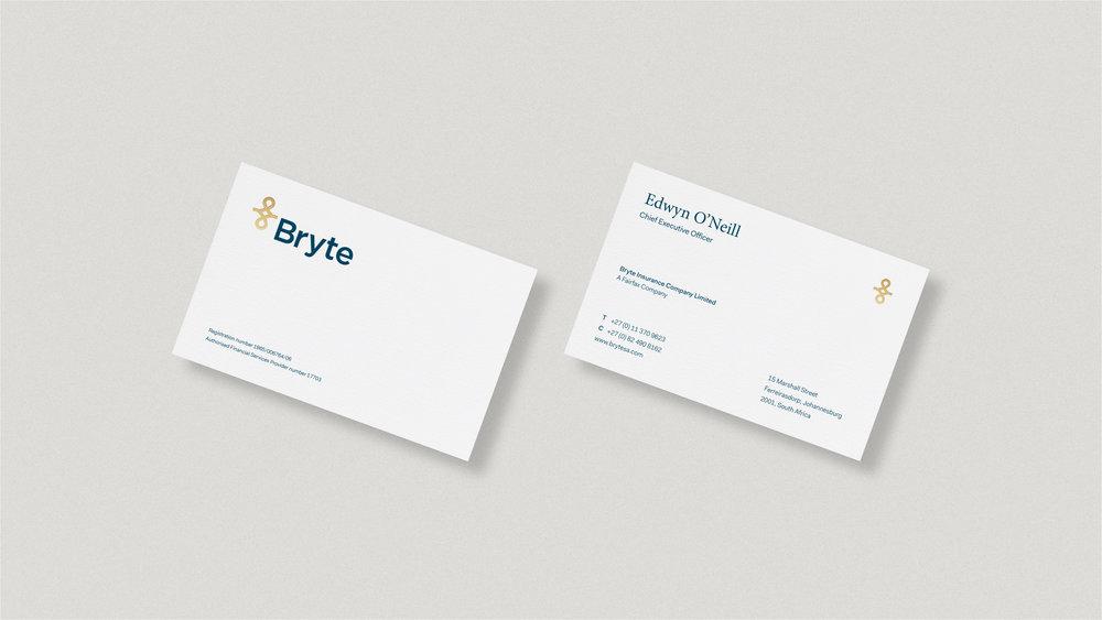 Zurich Insurance Rebrand